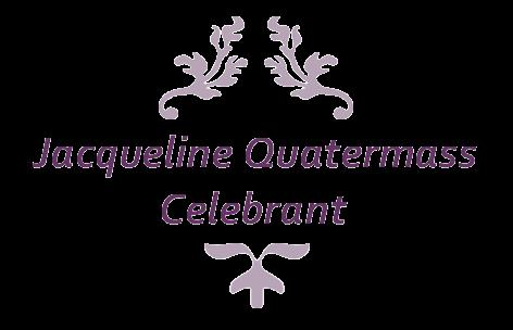 Jacqueline Quatermass Celebrant